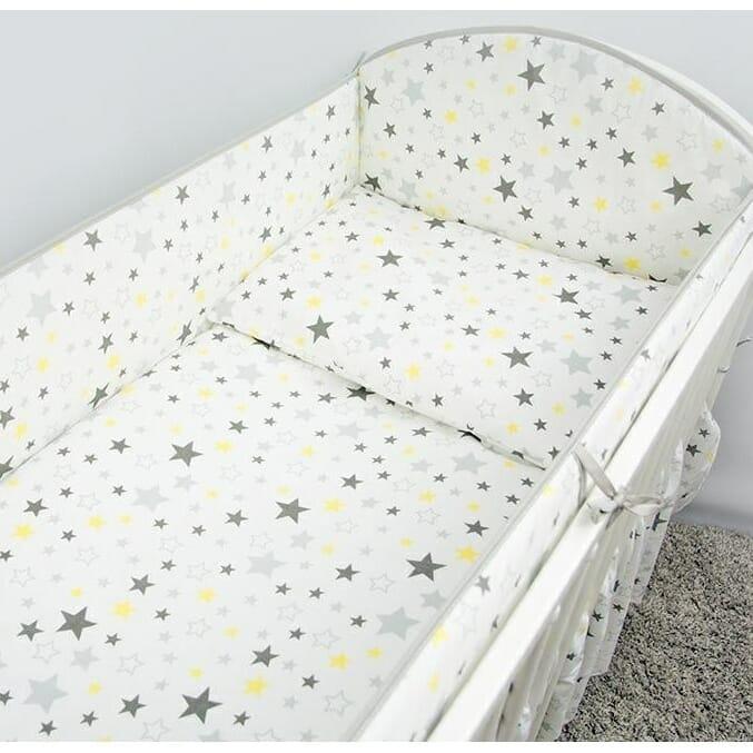 p3 360 posteljina za bebe 020 1