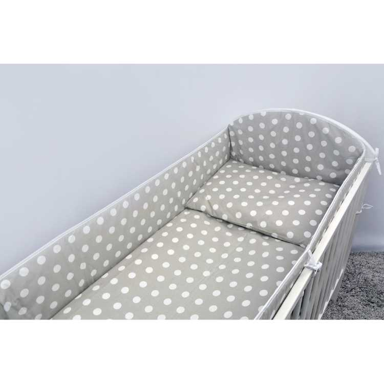 p3 360 posteljina za bebe 029 1