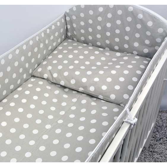 p3 360 posteljina za bebe 030 1