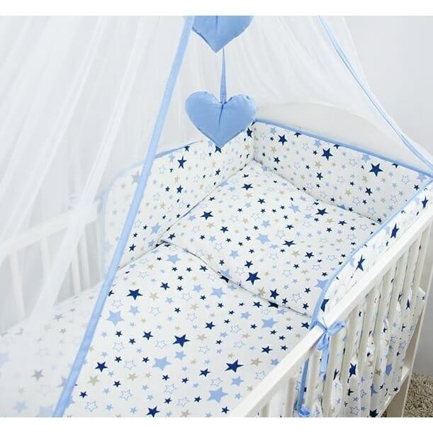 p4 180 posteljina za bebe ma desire 02 1