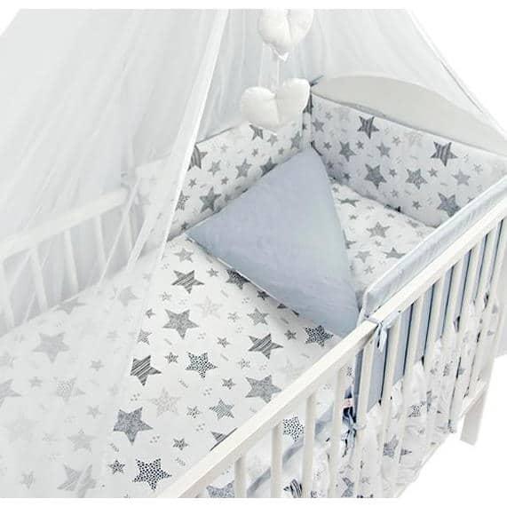p4 180 posteljina za bebe ma desire 08 1