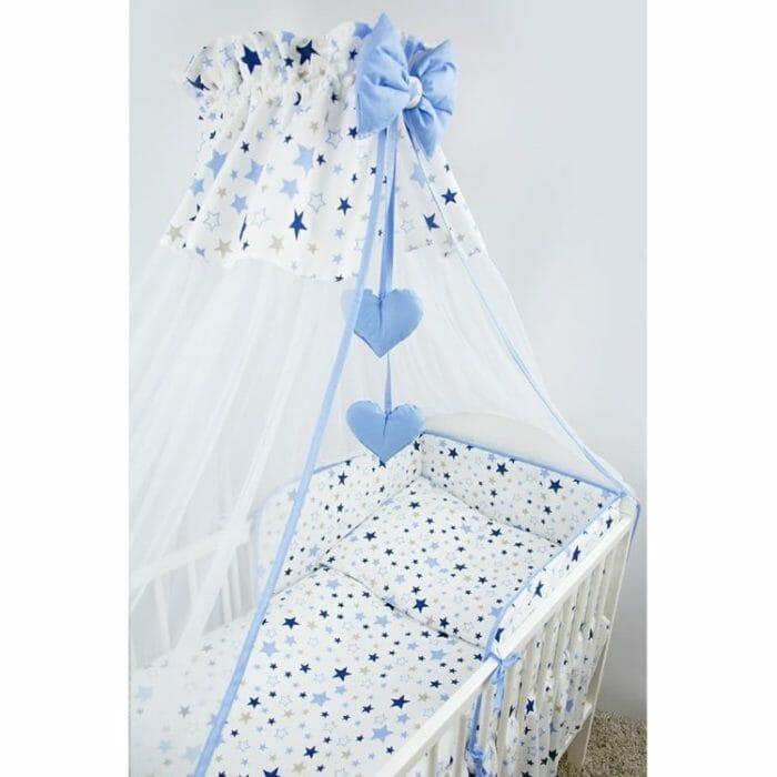 p7 180 posteljina za bebe ma desire 01 1