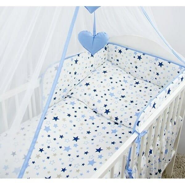 p7 180 posteljina za bebe ma desire 02 1