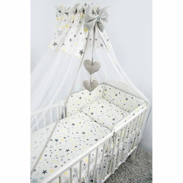 p7 180 posteljina za bebe ma desire 05 1