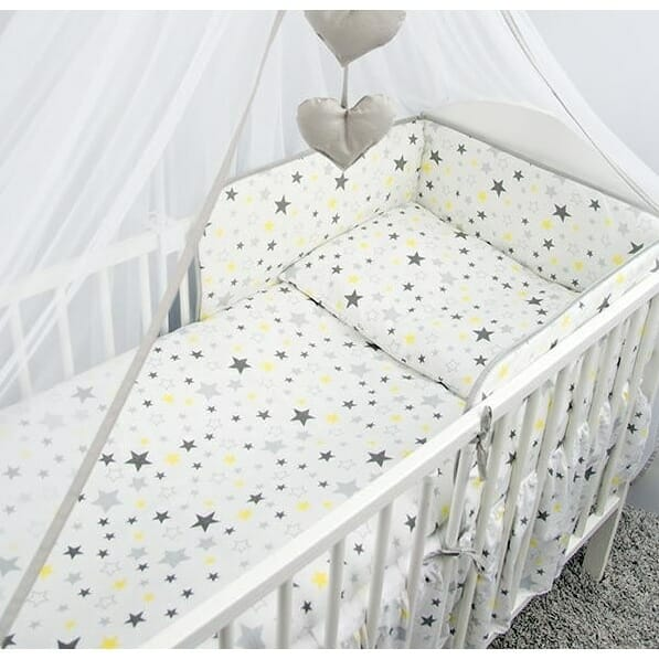 p7 180 posteljina za bebe ma desire 06 1
