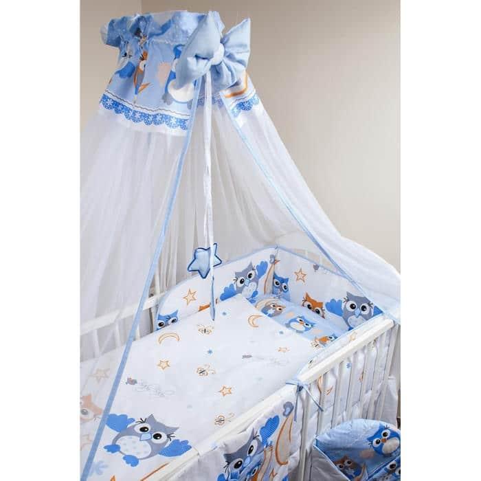p7 180 posteljina za bebe ma desire 07 1