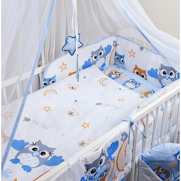 p7 180 posteljina za bebe ma desire 08 1