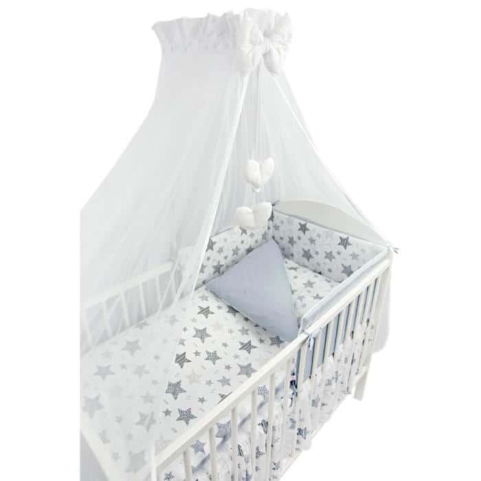 p7 180 posteljina za bebe ma desire 09 1
