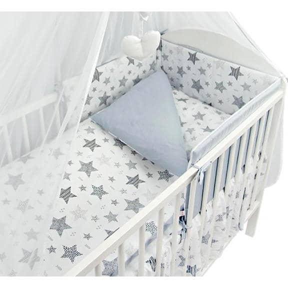 p7 180 posteljina za bebe ma desire 10 1