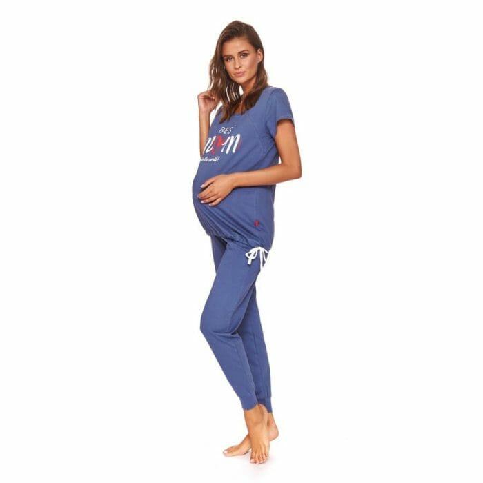 pidzama za trudnice ma desire 012