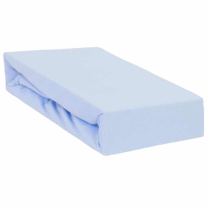 plahta za krevet ma desire 01 2