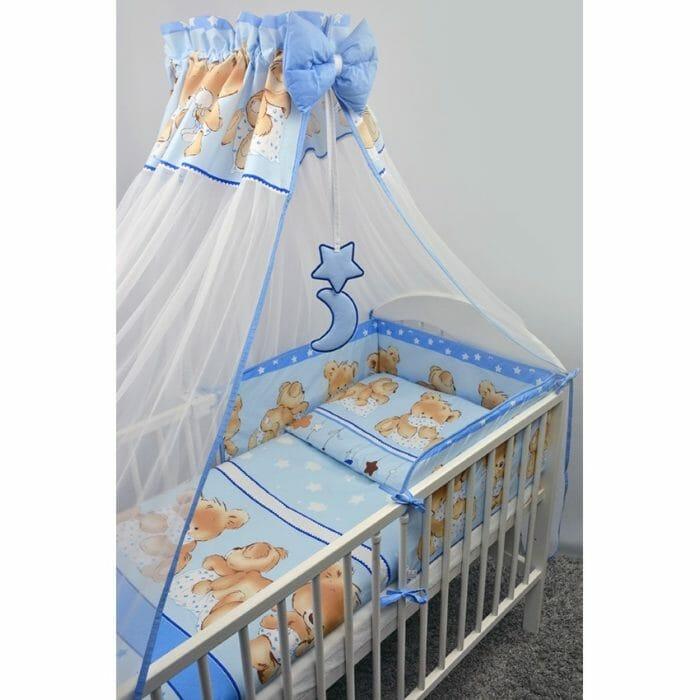 posteljina 6u1 009 1