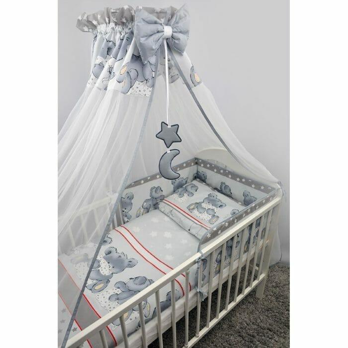 posteljina 6u1 010 1
