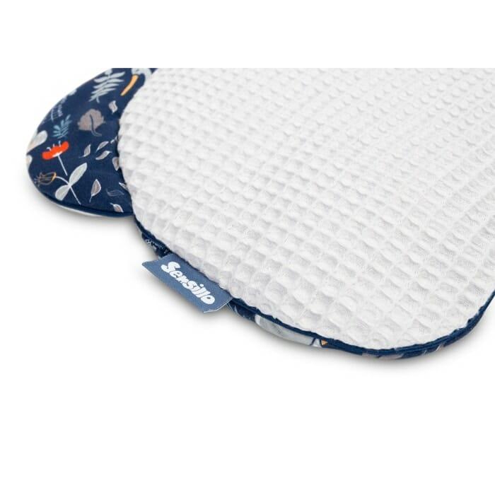 posteljina za kolica ma desire 018 1