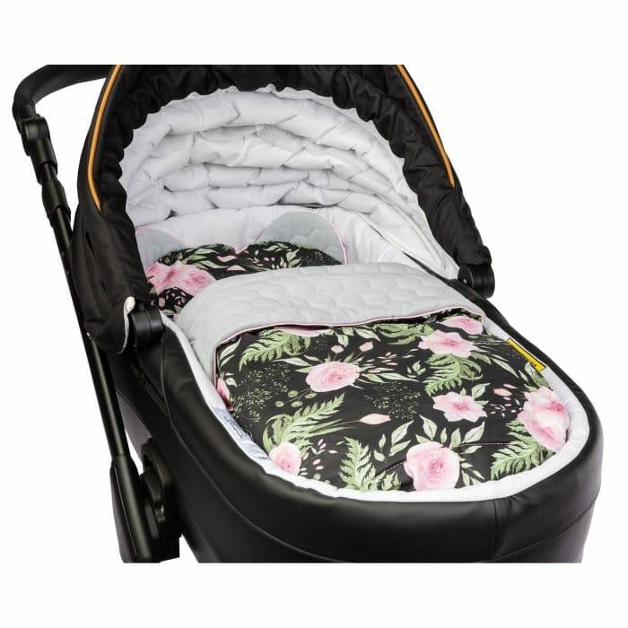 posteljina za kolica ma desire 022 1