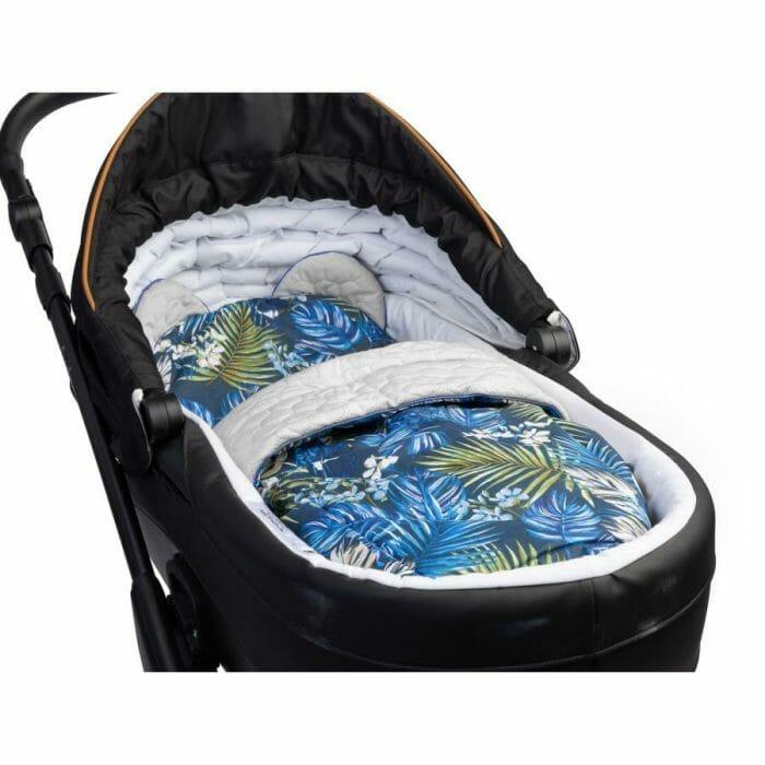 posteljina za kolica ma desire 030 1