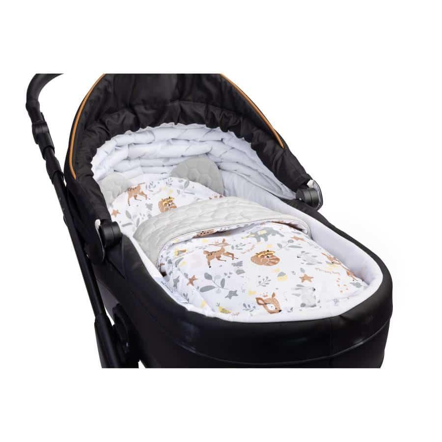 posteljina za kolica ma desire 036 1