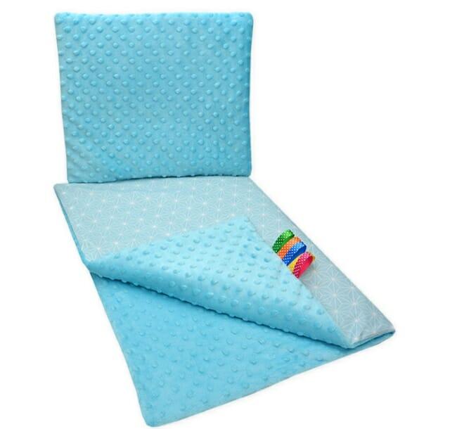 posteljina za kolica 20190517 07 1