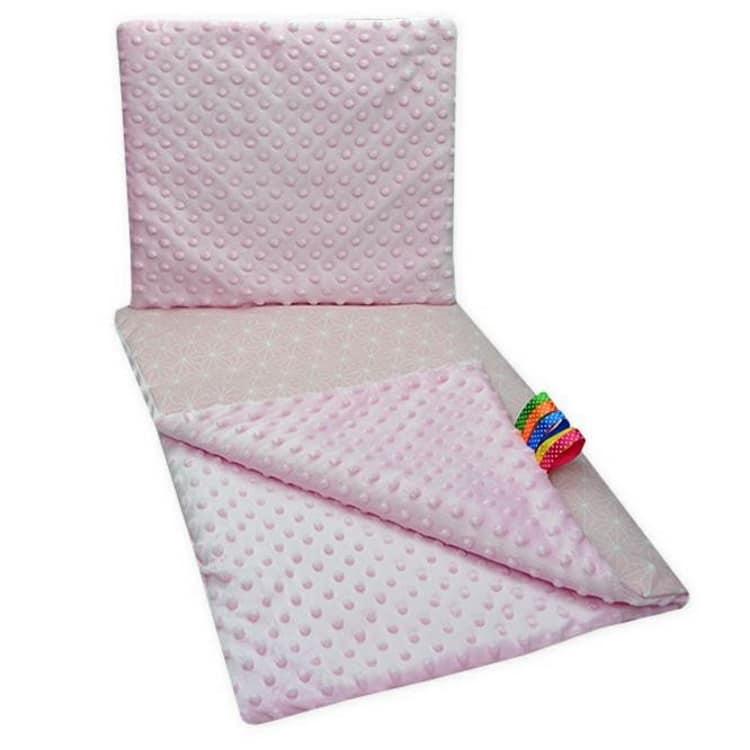 posteljina za kolica 20190517 10 1
