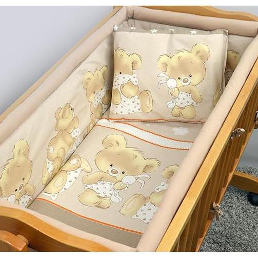 posteljina za kolica ma desire 21 1