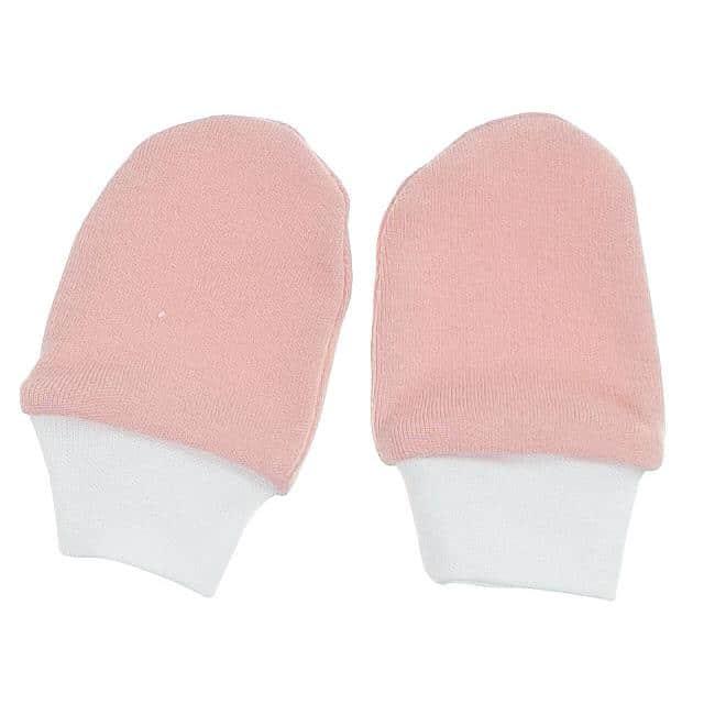 rukavica za bebe 10 11 1