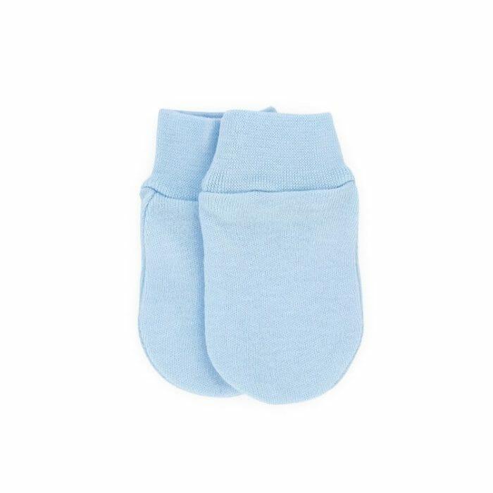 rukavice ma desire 28042019 04