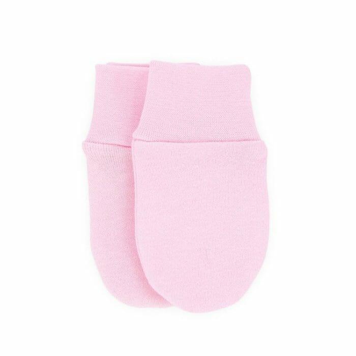 rukavice ma desire 28042019 05