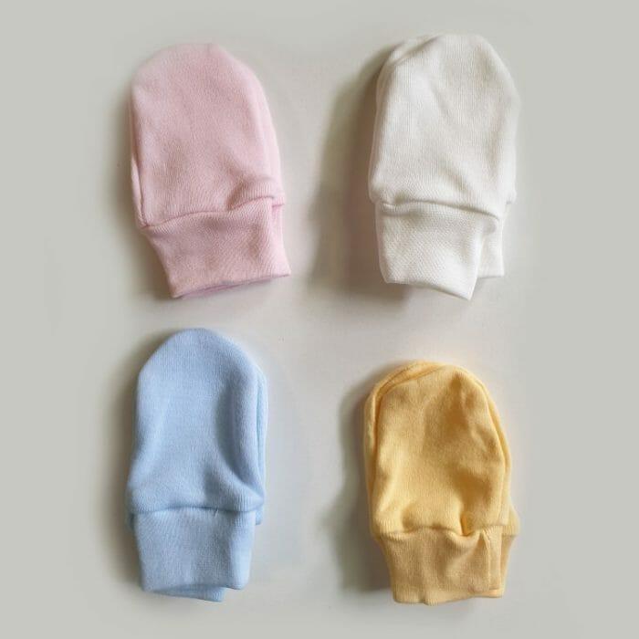 rukavice ma desire 28042019 07