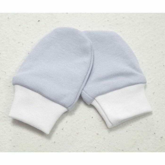 rukavice za bebe 01 1