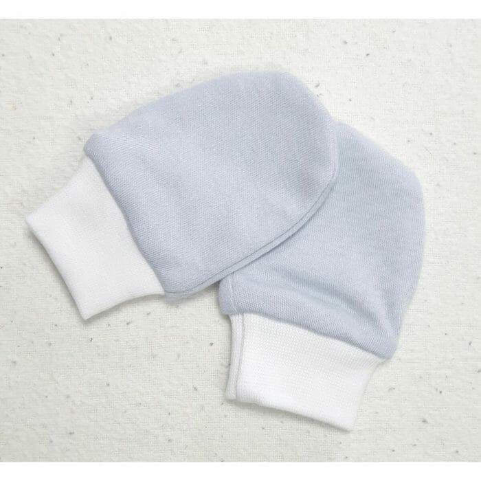 rukavice za bebe 02 1