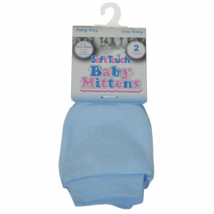 rukavice za bebe 100 1