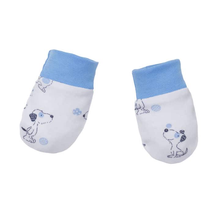 rukavice za bebu ma desire 012 1