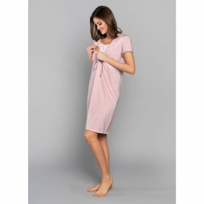 spavacica za trudnice ma desire 202103 13
