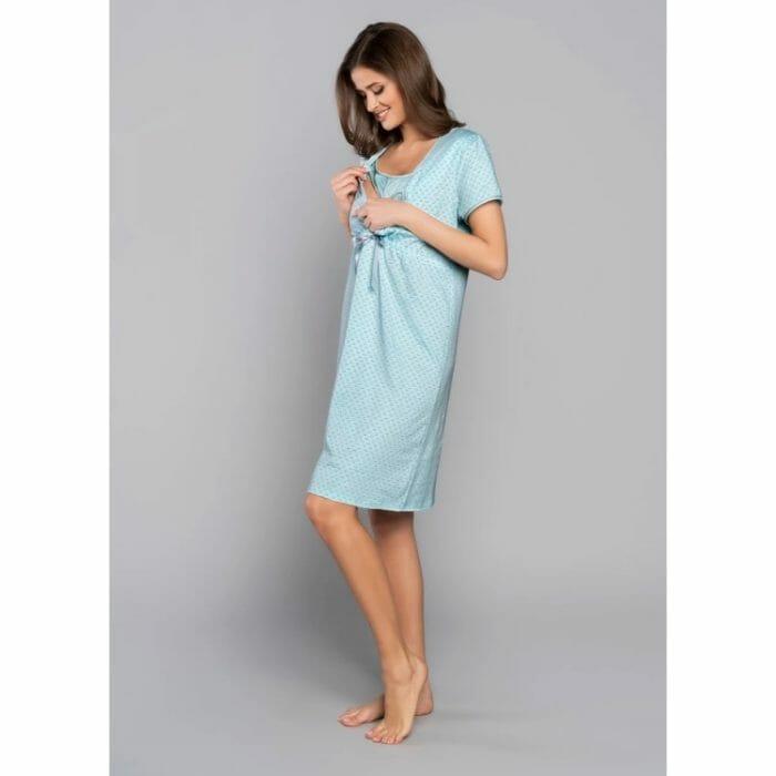 spavacica za trudnice ma desire 202103 17