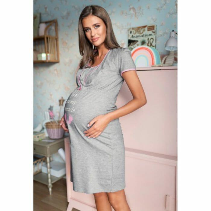spavacica za trudnice ma desire 202103 29