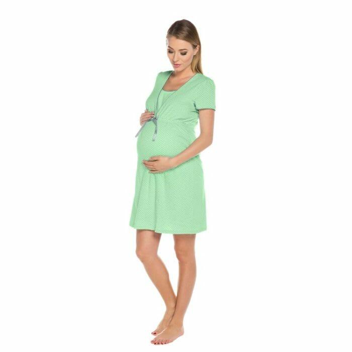 spavacica na trudnice 20190517 03