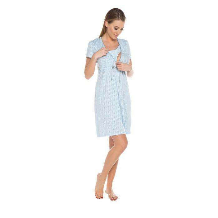 spavacica na trudnice 20190517 04