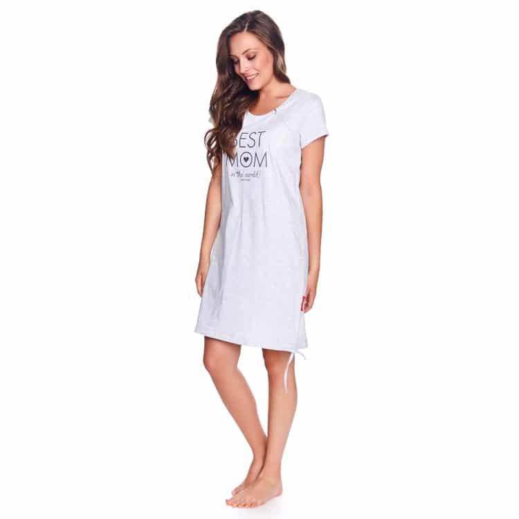 spavacica na trudnice 20190921 01