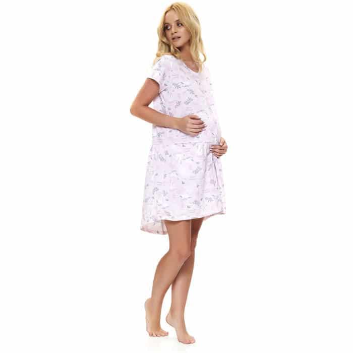 spavacica na trudnice ma desire 035