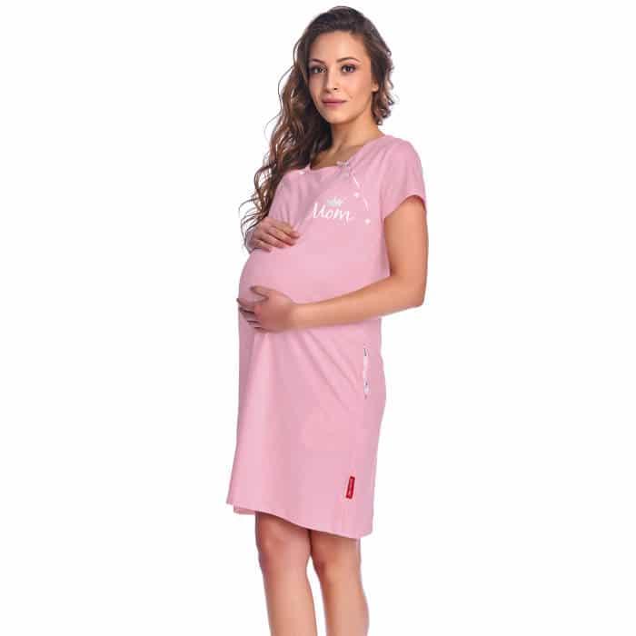 spavacica na trudnice ma desire 069