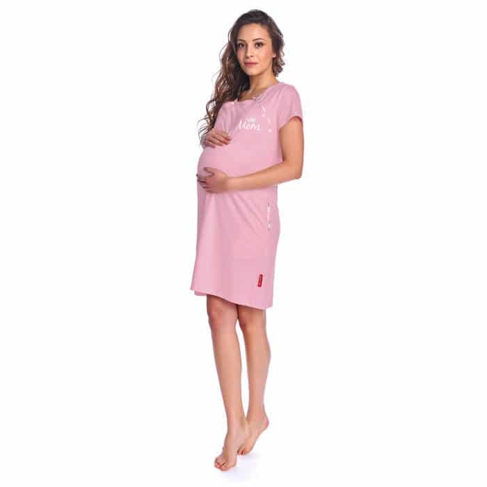 spavacica na trudnice ma desire 070