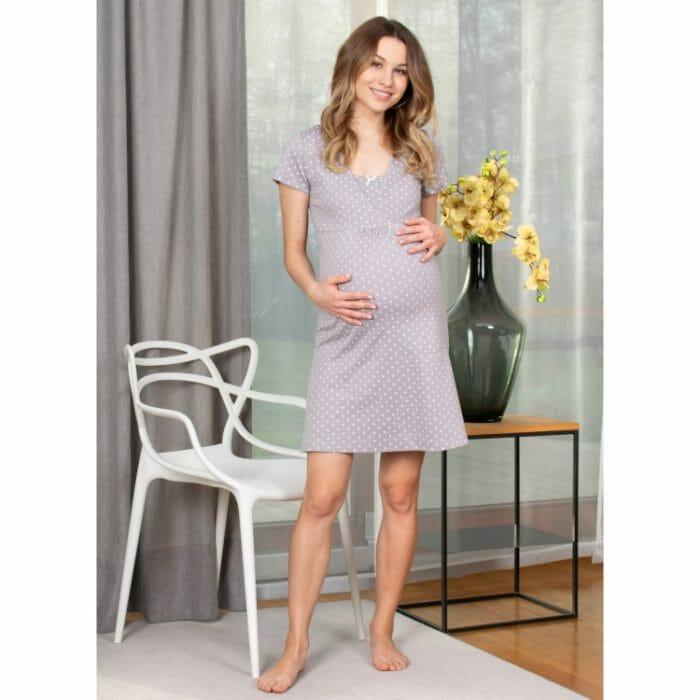 spavacica za trudnice ma desire muz 039