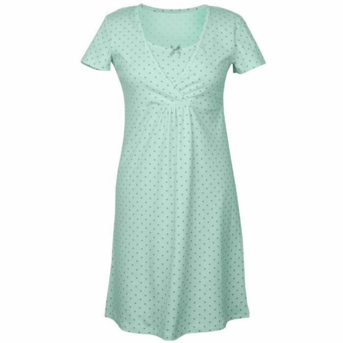 spavacica za trudnice mint ma desire muz 030