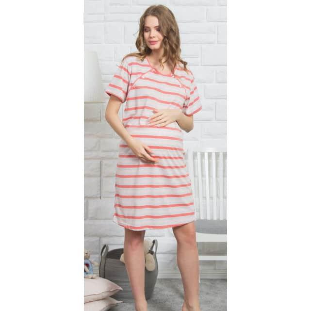 spavacice za trudnice ma desire 039