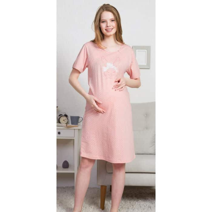 spavacice za trudnice ma desire 045