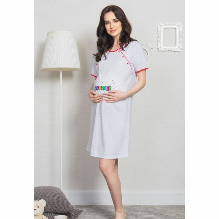 spavacice za trudnice ma desire 059