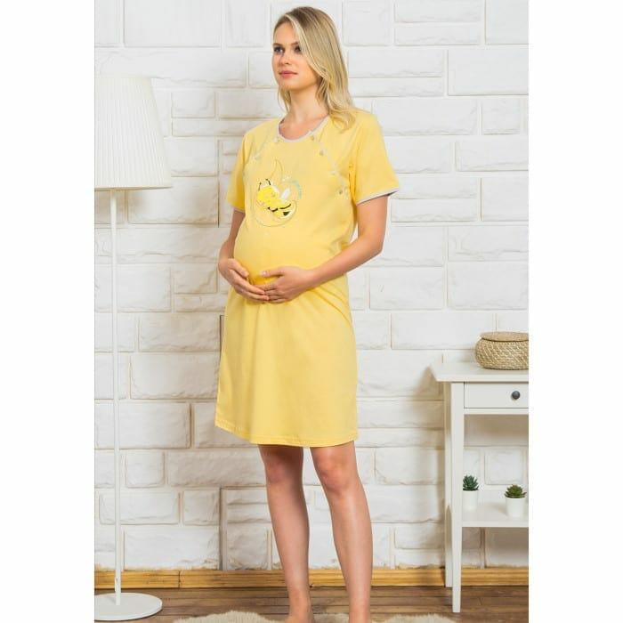 spavacice za trudnice ma desire 061