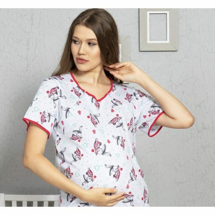 spavacice za trudnice ma desire 077