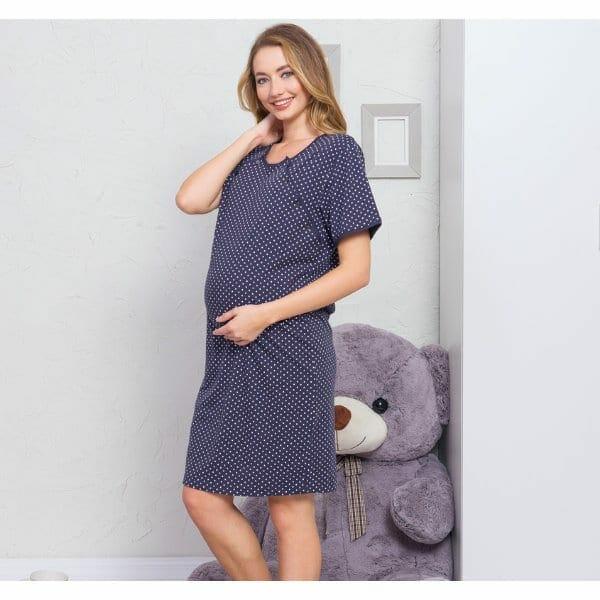 spavacice za trudnice ma desire 108