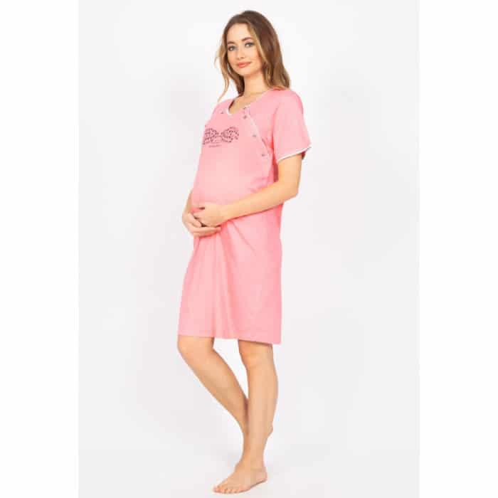 spavacice za trudnice ma desire 119